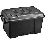 Plano Small Sportsmans Trunk