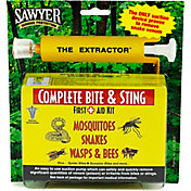 Sawyer Products Extractor Pump Kit