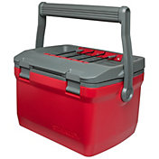 Stanley Adventure 7 Quart Cooler