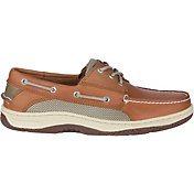 Sperry Top-Sider Men's Billfish Boat Shoes