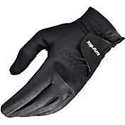 Top Flite Tech Golf Glove – Prior Generation