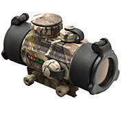 TRUGLO 30mm Red Dot Crossbow Sights