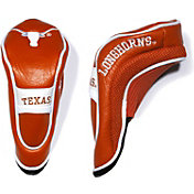 Team Golf Texas Longhorns Hybrid Headcover