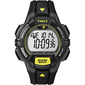 Timex IRONMAN 30-Lap Rugged Full Size Watch