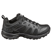 Timberland PRO Men's Valor Newmarket Work Shoes
