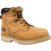 Timberland PRO Men's Pit Boss 6'' Work Boots