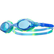 TYR Kids' Swimple Swim Goggles
