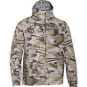 Under Armour Men's Ridge Reaper GORE-TEX Pro Hunting Jacket