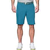 Under Armour Men's Match Play Vented Golf Shorts