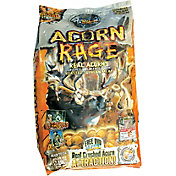 Wildgame Innovations Acorn Rage Attractant - 16 lbs