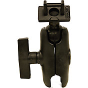 YakAttack Ball Mount for Lowrance Elite 5