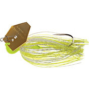Z-Man ChatterBait Elite