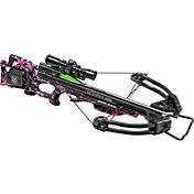 TenPoint Lady Shadow Crossbow Package – ACUdraw