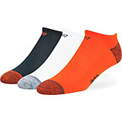 '47 Chicago Bears Blade Socks 3-Pack