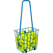 Hop-a-Razzi Alpha 90 Tennis Ball Basket