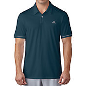 adidas Men's Advantage Golf Polo