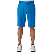 adidas Men's climacool Ultimate365 Airflow Textured Grid Golf Pants
