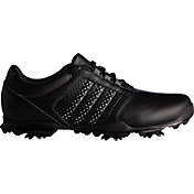 adidas Women's adipure tour Golf Shoes