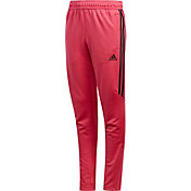 adidas Youth Tiro 17 Soccer Training Pants