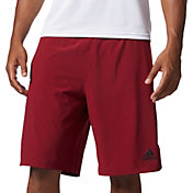 adidas Men's Axis Team Issue Woven Shorts
