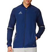 adidas Men's Condivo 16 Soccer Training Jacket