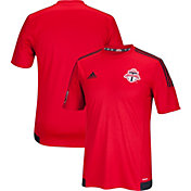 adidas Men's 2015 Toronto FC Primary Replica Jersey