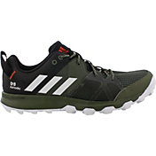 adidas Outdoor Men's Kanadia 8 TR Trail Running Shoes