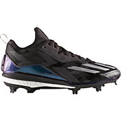 adidas Men's Boost ICON 2.0 XENO Metal Baseball Cleats