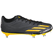 adidas Men's adizero Afterburner 3 Metal Baseball Cleats