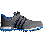 adidas TOUR360 BOOST Boa Golf Shoes