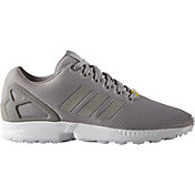 adidas Originals Men's ZX Flux Shoes