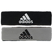 adidas Interval Reversible Headband - 2'