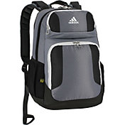 adidas Strength XL Backpack