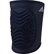 adidas Youth Wrestling Kneepad