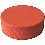 A&R 10 oz. Weighted Training Puck