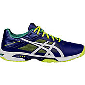 ASICS Men's GEL-Solution Speed 3 Tennis Shoes