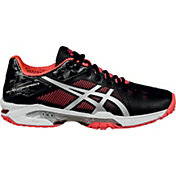 ASICS Women's GEL-Solution Speed 3 Tennis Shoes