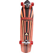 Airwalk 36'' Longboard Series Skateboard