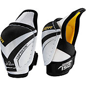 Bauer Youth Supreme 150 Ice Hockey Elbow Pads