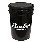 Baden Perfection Ball Bucket