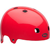 Bell Youth Segment Jr Bike and Skate Helmet