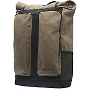 Blackburn Wayside Backpack Pannier Bike Bag