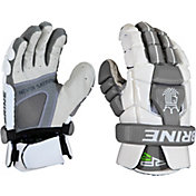 Brine Men's RP3 Lacrosse Gloves