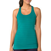 Brooks Women's Go-To Running Tank Top