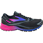 Brooks Women's Launch 4 Running Shoes