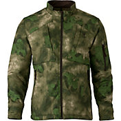 Browning Men's Hell's Canyon Speed Backcountry Hunting Jacket