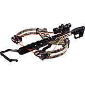 Bear Archery Bear X Torrix FFL Crossbow Package