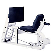 Body Solid LP40S Leg Press