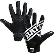 Battle Adult Hybrid Receiver Gloves