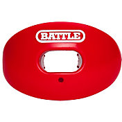 Battle Oxygen Convertible Mouthguard